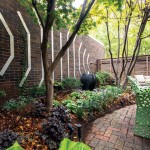 chicago-backyard-landscaping